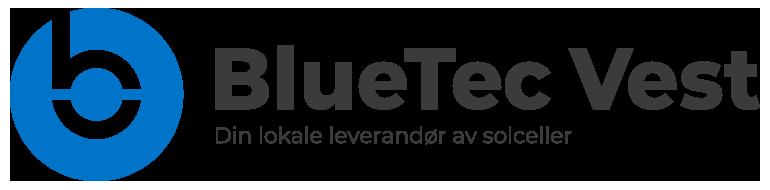 Bluetec Vest